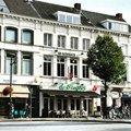 Foto van De Sinjoor in Breda