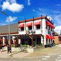 Foto van De Nije in Nijeveen