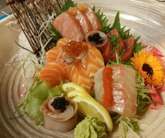 Sushi1 preview