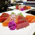 Foto van ONI Japanese Dining in Den Haag