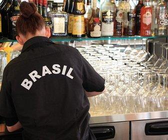 Brasilapril2015 040 preview