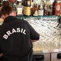 Foto van Brasil in Callantsoog