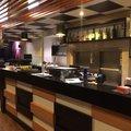 Foto van Koi Asian Food in Goes