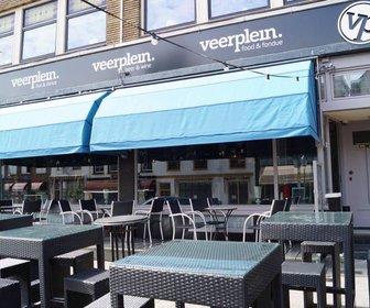 Veerplein Food & Fondue