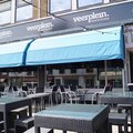 Foto van Veerplein Food & Fondue in Zwijndrecht
