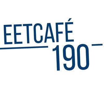 Eetcafé 190