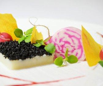Restaurant LEKR