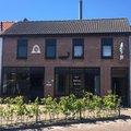 Photograph of 't Harinkje in Biervliet