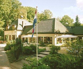 Boswachter Liesbosch