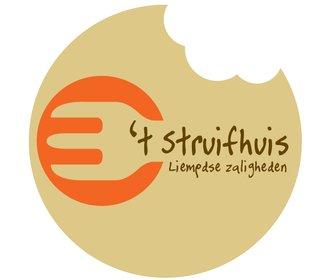't Struifhuis