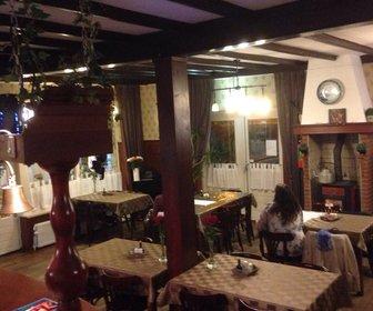 Gasterij de Brabander