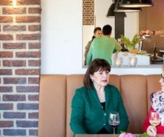 Brasserie De Eyserhof