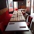 Foto van Tarek's Steakhouse in Boskoop