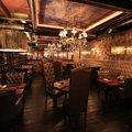 Foto van Lounge 8 in Roosendaal