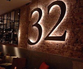 32 Eten & Drinken
