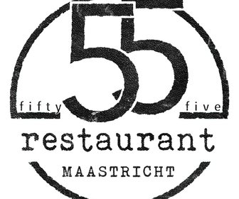 Restaurant55