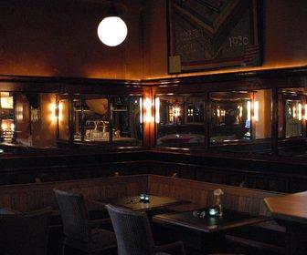 Café De Sleutel