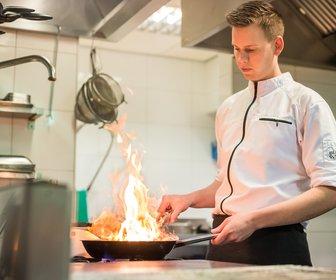 Hotel | Restaurant Rodenbach