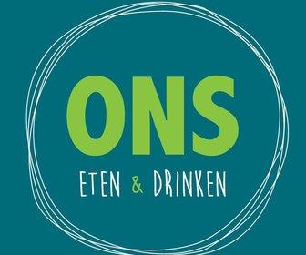 Ons Eten en Drinken