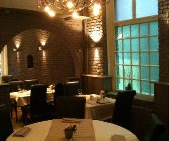 Restaurant zeelandia12 jpg20110927 30956 c2kjv2 preview