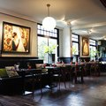 Foto van Brasserie de Boschkens in Goirle