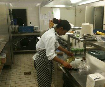 Restaurant zeelandia3 jpg20110927 30933 knywcx preview