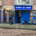 Foto von Zorba De Griek in Beverwijk
