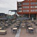 Foto van De Zaak in Alphen aan den Rijn