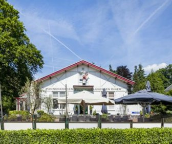 Pannenkoekenhuis Princenhof