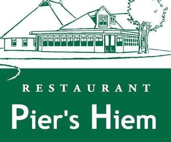 Pier's Hiem