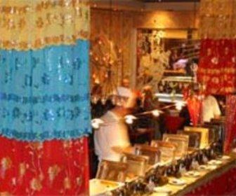 Restaurant midden 270 jpg20111115 21553 el3du0 preview