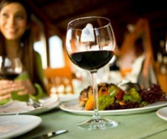 Wijn spijs avond 300 preview