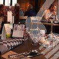 Foto van Ministerie van Eten en Drinken in Oud Gastel