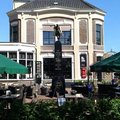 Foto van Olde Postkantoor in Dedemsvaart