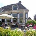 Foto van Grand Café Buena Vista in Kinderdijk
