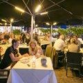 Foto van Kwartelenmarkt 11 in Venlo