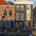 Foto van 't Kookhuys in Oud Beijerland