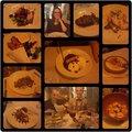 Photogrid 1482788686789 thumbnail