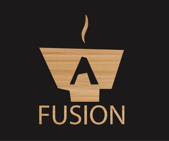 A-Fusion Sushi & Grill