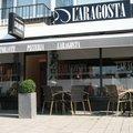 Foto van L'Aragosta in Hoogezand