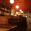 Foto van El Corru in Enschede