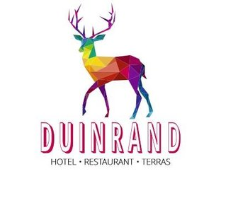 Duinrand