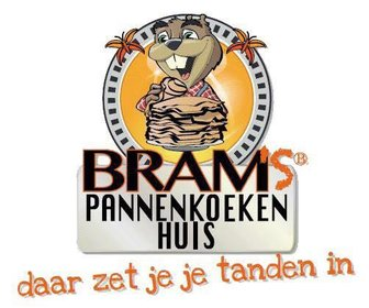 Bram's Pannenkoekenhuis