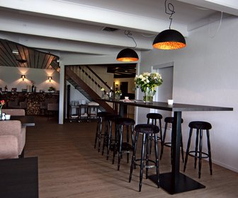 Hotel Soest