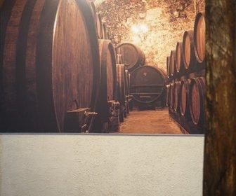 Wijn & Bistrobar Samen