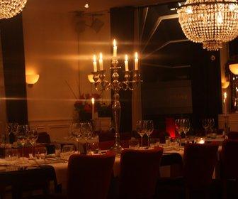 Brasserie Sparkling