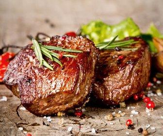 Steakhouse Buenos