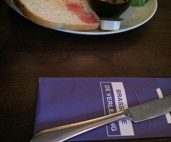Brasserie De Verleiding