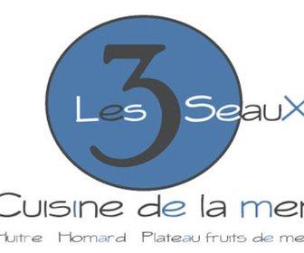 Logo les trois seaux briefpapier jpg20111126 25350 dw3r62 preview