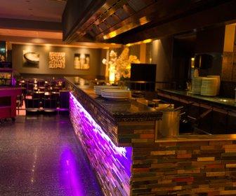 Wok Restaurant Wilhelminahaven
